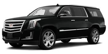 Cadillac Escalade Esv Rims 2017 Cadillac Escalade Esv Reviews Images