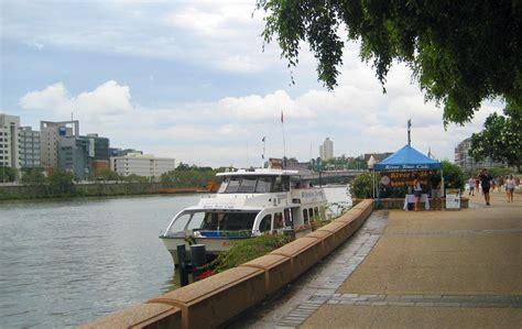boat tour brisbane river tour cafe brisbane