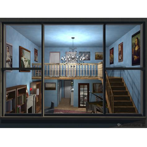 nu look home design windows renovations 3d apk 2 25 download only apk file for android