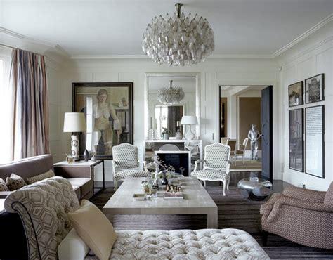 best home interior design instagram top interior designers jean louis deniot best interior