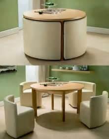 multipurpose furniture for small spaces 20 multi purpose convertible furniture for small spaces