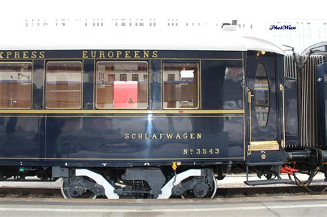 express wien the orient express in vienna in photographs and stories