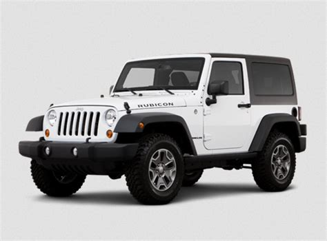 car jeep white top 10 cars for single guys to attract zero to 60