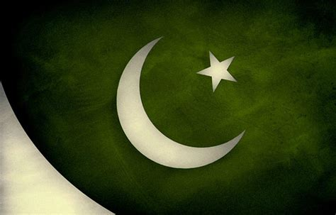 themes download pakistani pakistani wallpapers wallpaper cave