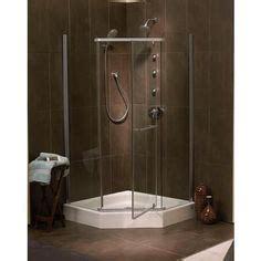 Mirolin Shower Door Installation Drop In Bathtub Drop In And Bathtubs On Pinterest