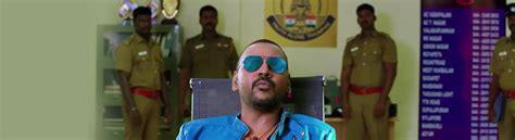 bookmyshow patna patna tamil movie motta siva ketta siva 2016 synopsis