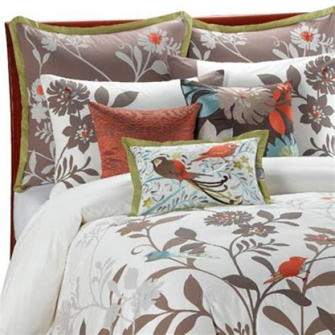 bedroom best bed sheets beyond bedding with standing l 17 best images about love birds on pinterest love birds