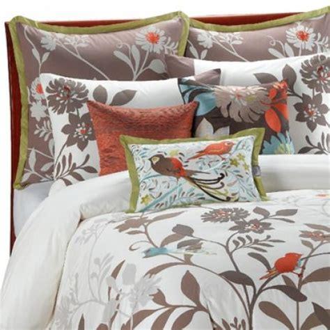 bed bath beyond duvet bed bath and beyond bedding home ideas pinterest