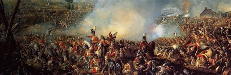 0007539401 waterloo the history of 7 things you may not know about the battle of waterloo
