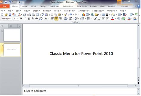 new design powerpoint 2010 microsoft power point 2010 update mylearning auto design