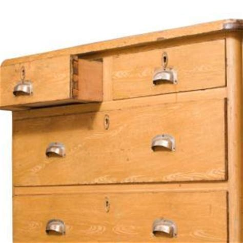 Nothing In That Drawer by What S In Your Top Drawer Jody Noland