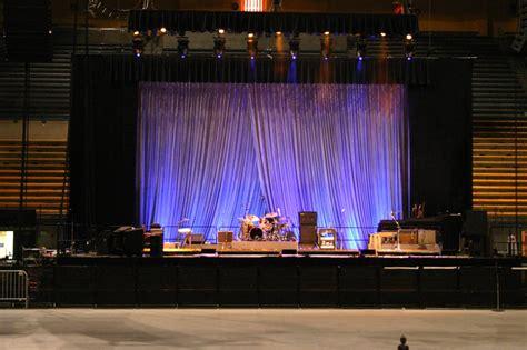 stage lighting rental near me arena stage backdrop drapery intelligent lighting yelp