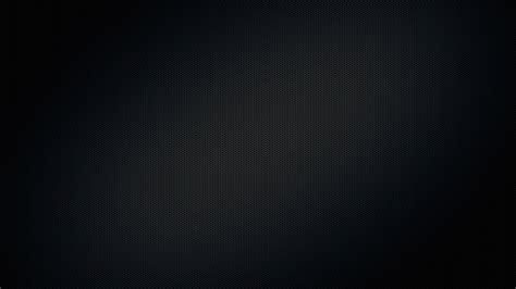 Photo Collection Black Pattern Wallpaper 1920X1080