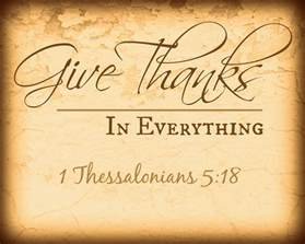 Home Decor Parties Home Business thessalonians give thanks printable daily dish magazine
