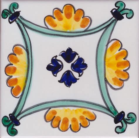 piastrelle cucina vietri piastrelle ceramiche vietri piastrella la vietrese