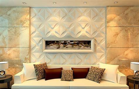 pannelli murali decorativi per interni rivestimenti decorativi 3d arredamento casa i nuovi