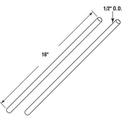 Garage Door Winding Rods by Garage Door Winding Rods Garage Door Torsion Tool
