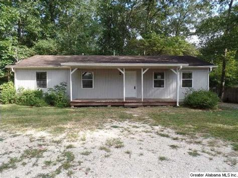 35120 houses for sale 35120 foreclosures search for reo