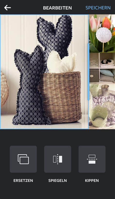 instagram neues layout layout von instagram neue app f 252 r fotocollagen youdid