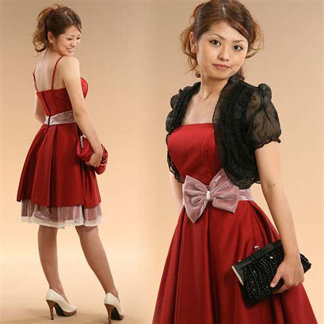 marino   Rakuten Global Market: Perfect for party dresses