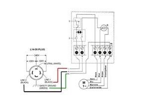 3 wire submersible panel wiring diagram get free image about wiring diagram