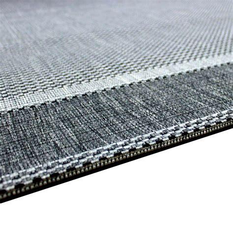 tappeto grande moderno nuovo xl misura media pavimento tappeti il pi 249 economico