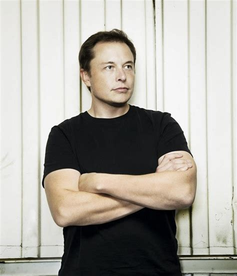 best biography elon musk 1000 images about african american inventors on pinterest