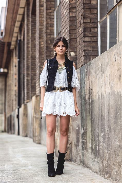 how to dress with an eclectic style mich 232 le kr 252 si how to look eclectic and trendy on your