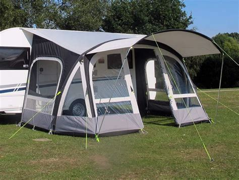 ka motorhome awnings air porch awning 28 images sunnc swift 220 air