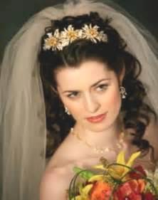 Galerry peinados de novia fotos
