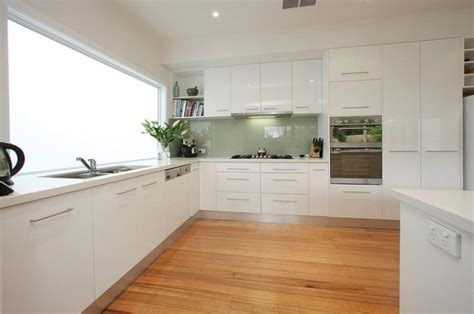 kitchen designs melbourne 5 amazing contemporary kitchen designs inspired space