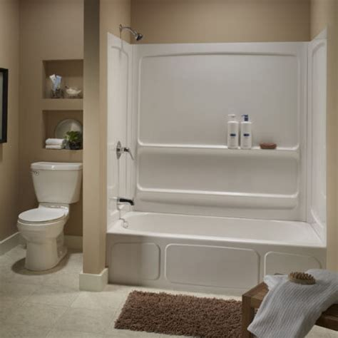 tub bath and shower inserts liners company in ocala fl one dimensions of a tub shower insert useful reviews of