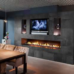 fireplace in wall wall fires i in the wall fires i modus fireplaces