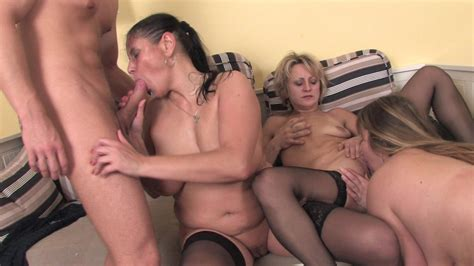 A Mature Group Sex Lovers 2015 Adult Dvd Empire