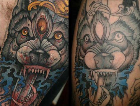 sleeping dragon tattoo jacksonville nc jacksonville nc tattoo shops best tatto 2017