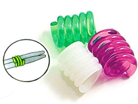 knitting needle holder large coil knitting needle holder knitting equipment
