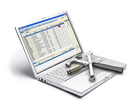 Maintenance Management cmms computerized maintenance management system pmxpert
