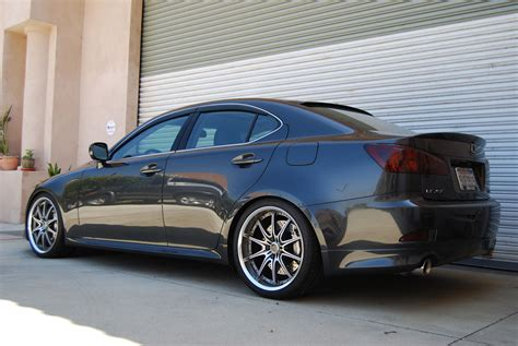 lexus is jdm jdm visor lexus forums