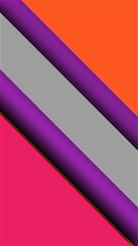 google wallpaper mobile 21 best images about material design wallpaper for mobile