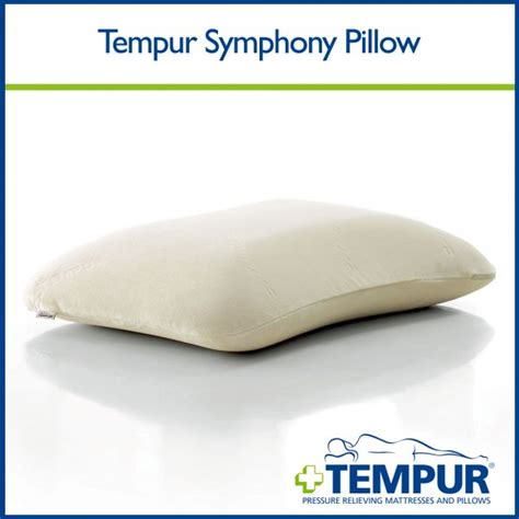 are tempurpedic pillows worth it tempur symphony pillow at smiths the rink harrogate