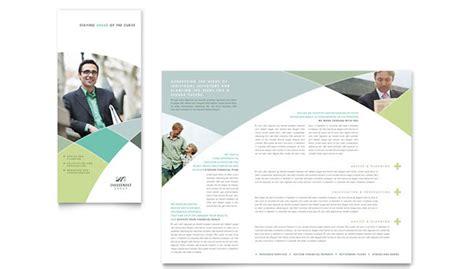 e brochure design templates free e brochure templates csoforum info