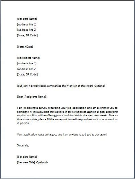 Acknowledgement Letter Format For Industrial Visit An Acknowledgement Letter Is Written Whenever There Is A Need By Someone To Tell Another Person