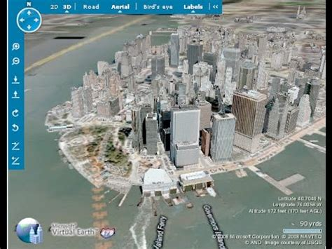 live maps earth 3d how to earth live satellite map 3d in