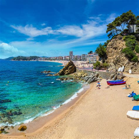 cheap flights to spain es the lowest fares travelstart co za