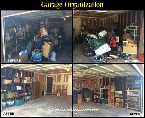organizing the garage 17 best images about organizing the garage on