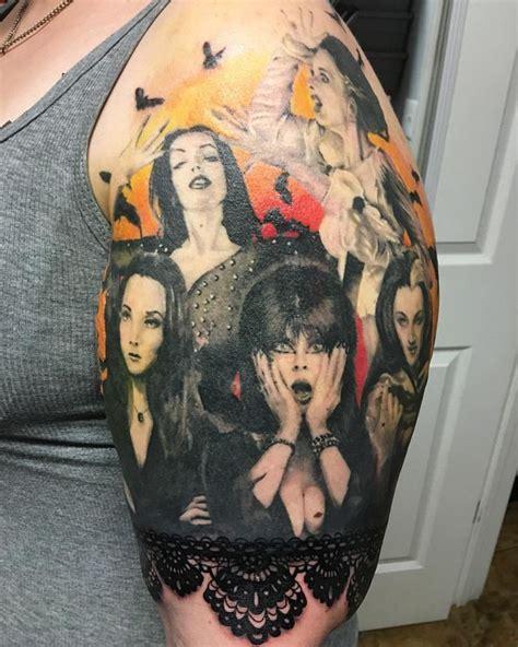 tattoo fixers halloween frankenstein 2241 best rockabilly tattoos images on pinterest