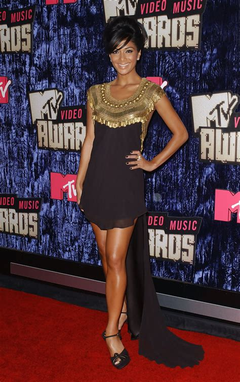 2007 Mtv Awards scherzinger photos photos 2007 mtv