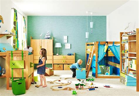 kids theme bedrooms diy with the kids bedroom or imagination emporium