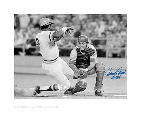 johnny bench number johnny bench number 28 images 1000 images about johnny