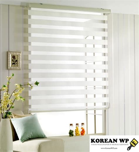 blinds and curtains supplier blinds and curtains supplier nrtradiant com